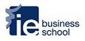 Entrepreneurship @ IE Business School