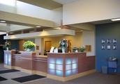 Williams Clinic