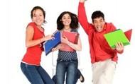 Glade elever giver glade lærere