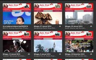 About Bali Post Minggu
