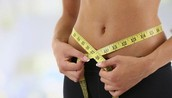 Is it time to shift your focus from weight loss to fitness? (English - Icelandic)