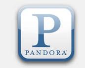Pandora (Kidz Bop Station)