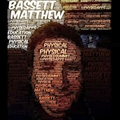 Matthew Bassett: @PhysEdApps