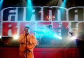 FirmaRock 2012 yhteistyökumppanuus (finaalivaihe)