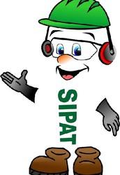 O que é SIPAT?