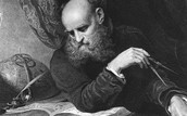 Galileo's teachings