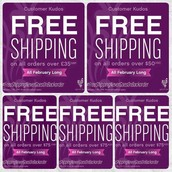 Free Shipping over $75NZD