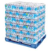 Bottle Waters