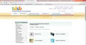 TDSB Virtual Library