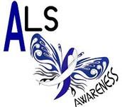 5 fats to treat ALS