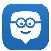 Edmodo in the Apps Store