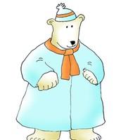Polar Bear Days