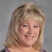 Ms. Roach