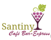 Santiny Café-Bar Express
