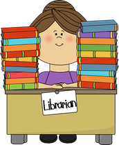 What is the role of a Librarian?