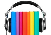 New Audio Books to Go With Class Sets!