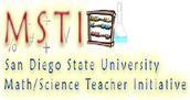 Free CSET Mathematics Prep Classes Offered by SDSU