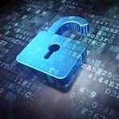What is information Privacy?