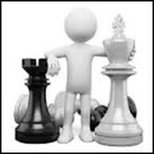 Chess Club begins October 28.