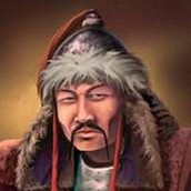 The Mongols: Genghis Khan and Sons