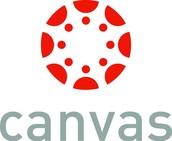 Canvas & SAMR (fast track series)
