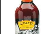 Romate Solera