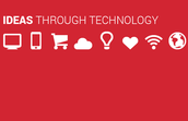 Tabaq Technologies