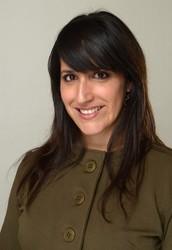 Lizeth Bejarano, CHHC