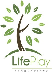 About LifePlay