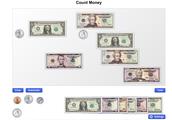 Count Money