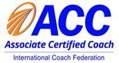 Coachs Certifiés