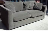 Shopping for a New Couch?