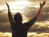 Trois jours pour être renouvellé avec le Seigneur