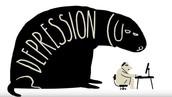 How do we recognize depression: