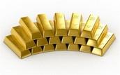 תעודת זהות-זהב