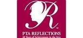 PTA Reflections