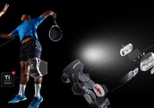 Get the Highest Quality Knee Braces at Affordable Rates