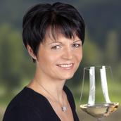 Beáta Keszler | Founding Partner