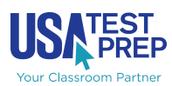 USA Test Prep: 10% Bonus on each Unit Test