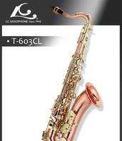 T-603 series