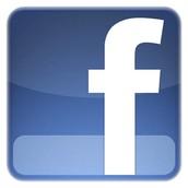 facebook.com/CirqueduSoleil