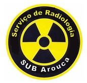 Serviço de Radiologia - SUB Arouca