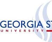 Georgia State University