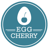 Eggcherry Inc.