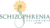 Schizophrenia Fellowship of NSW