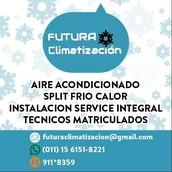 Curso de Refrigeración e Instalación de Aire Acondicionado tipo SPLIT
