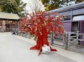 memory trees