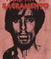 """The Vampire of Sacramento"""