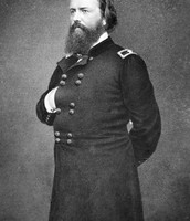 General John Pope