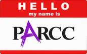 PARCC Reminders